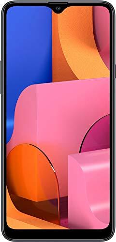 Top 10 Unlocked Samsung Phones of 2021