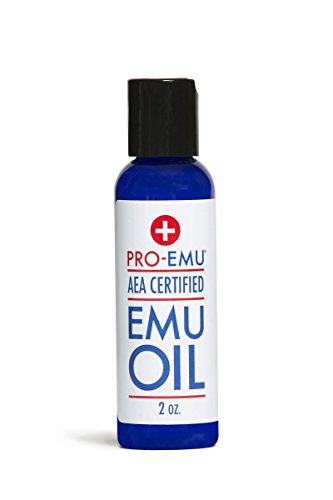 Top 10 Umu Oil of 2021