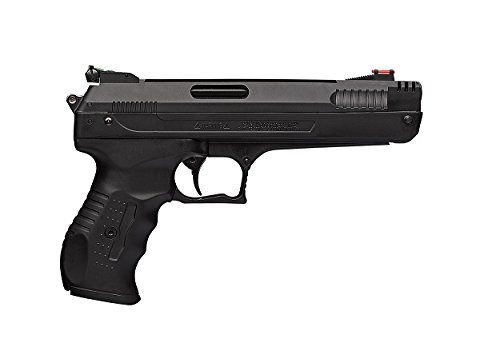 Top 10 Urmax Bb Gun of 2021