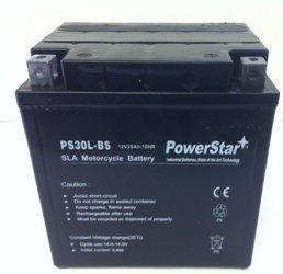 Top 10 Uix30l Battery of 2021