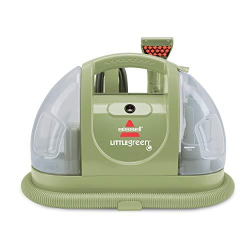 Top 10 Ulpostry Cleaner Machine of 2021