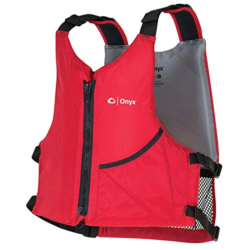 Top 10 Uscg Life Jackets For Adults of 2021