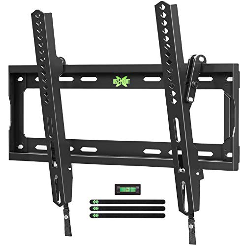 Top 10 Usx Mount Tv Wall Mount Tilting Bracket For Most 26-55 of 2021