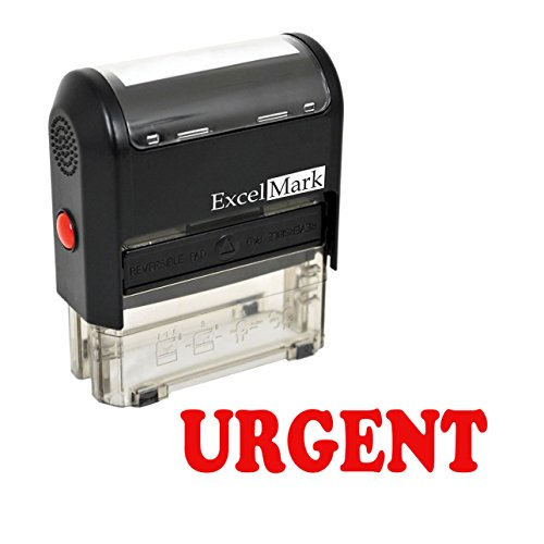 Top 10 Urgent Stamp of 2021