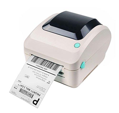 Top 10 Usps Label Printer of 2021