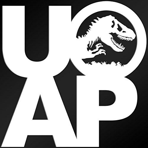 Top 10 Uoap of 2021
