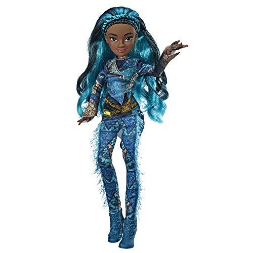 Top 10 Uma Descendants Doll of 2021
