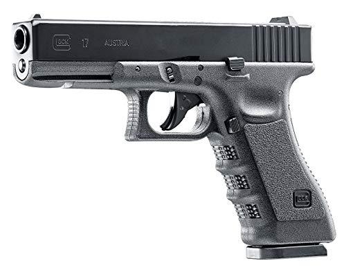Top 10 Umerax Bb Gun of 2021