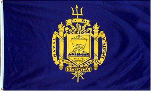 Top 10 Usna Flag of 2020