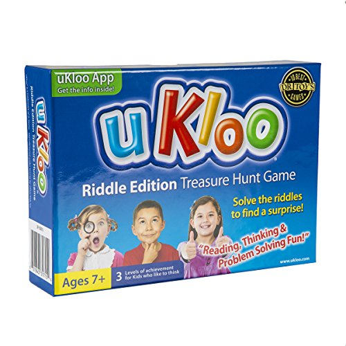 Top 10 Ukloo of 2021