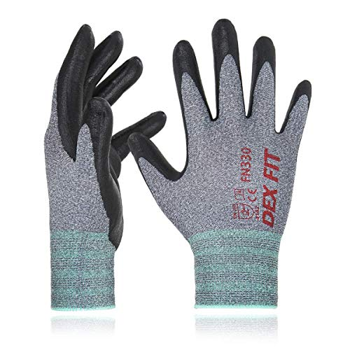 Top 10 Uline Gloves of 2021