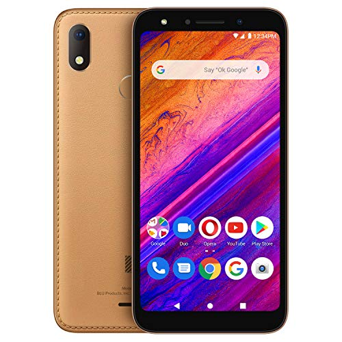 Top 10 Unlocked Cell Phones of 2021