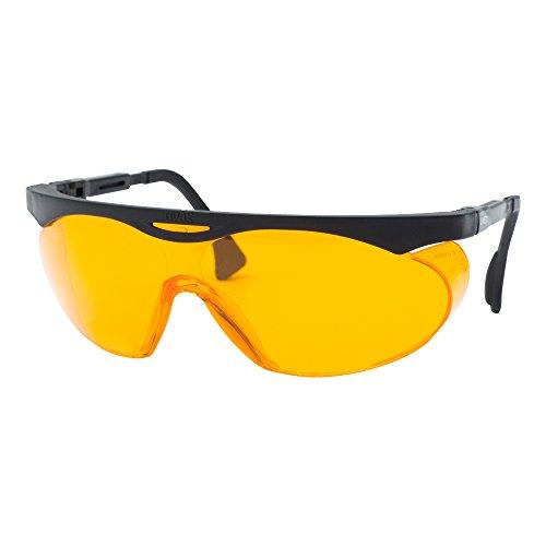 Top 10 Uvex Blue Light Blocking Glasses of 2021
