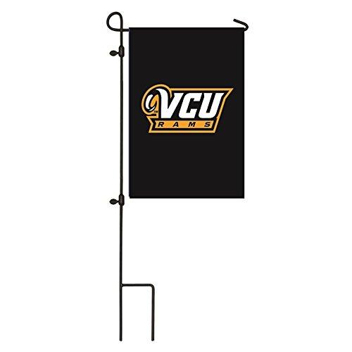 Top 10 Vcu Garden Flag of 2021