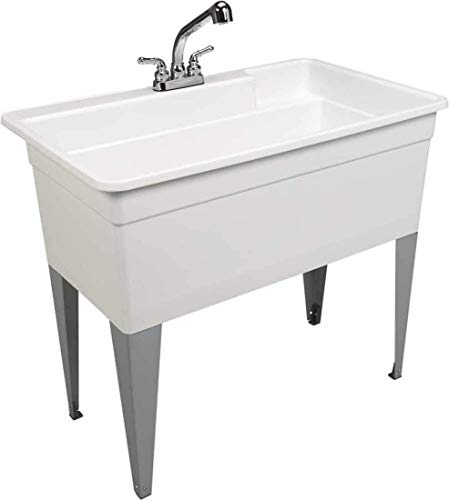 Top 10 Utility Sink of 2021