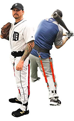 Top 10 Vpx Baseball Harness of 2021