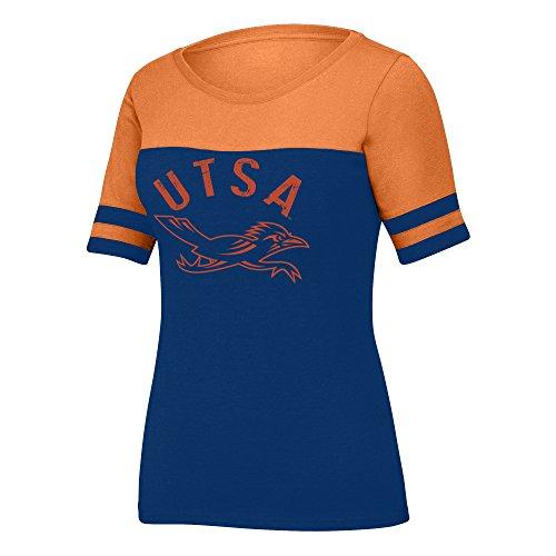 Top 10 Utsa Shirts For Women of 2020