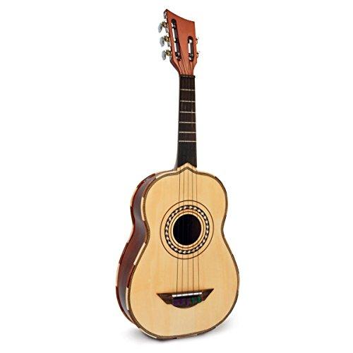 Top 10 Vihuela Guitar of 2021