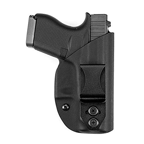 Top 10 Vedder Holsters of 2021