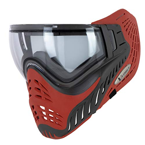 Top 10 Vforce Paintball Mask of 2021