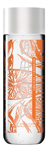 Top 10 Voss Sparkling Water of 2021