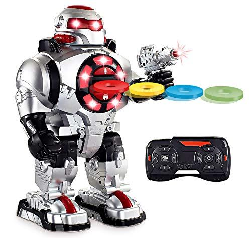Top 10 Uvd Robot of 2021