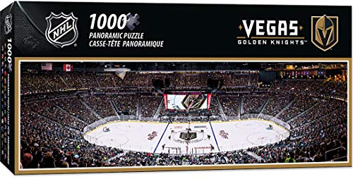 Top 10 Vgk Puzzle of 2020