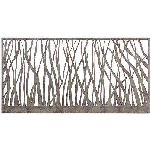 Top 10 Uttermost Wall Art of 2021
