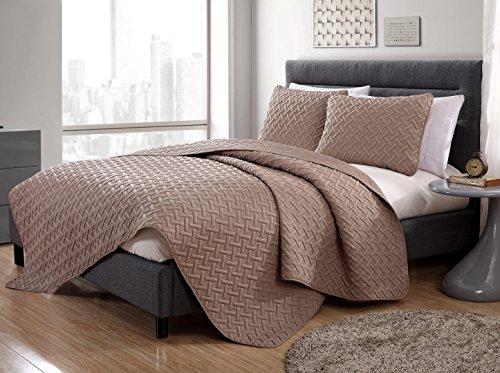 Top 10 Vcny Comforter Set of 2021
