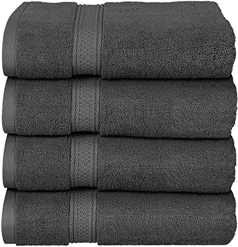 Top 10 Utopia Bath Towels of 2020