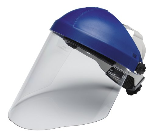 Top 10 Vvlo Face Shield of 2021
