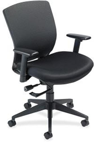 Top 10 Vxo Chair of 2021
