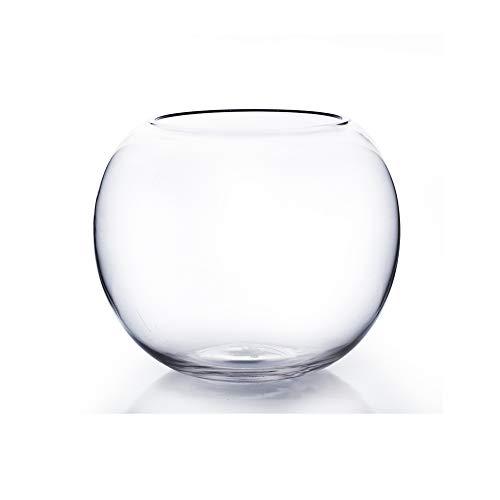 Top 10 Wgv Bowl Glass Vase of 2020