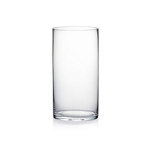 Top 10 Wgv Cylinder Vase Width 6 of 2021