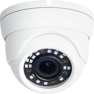 Top 10 Wbox Camera of 2021