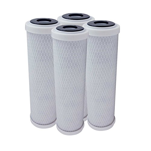 Top 10 Wcbcs975-rv Water Filter of 2021