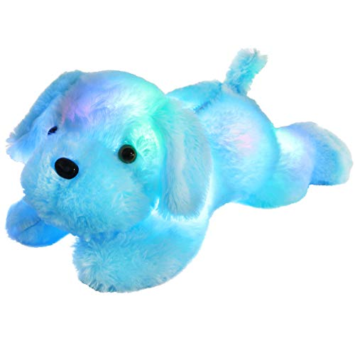Top 10 Wewill Led Stuffed Animals of 2021