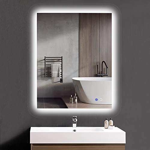 Top 10 Wlh-bathroom Mirror of 2021