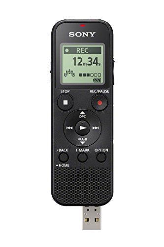 Top 10 Wjling Digital Voice Recorder of 2021