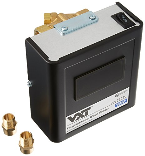 Top 10 Vxt 24 Water Feeder of 2021