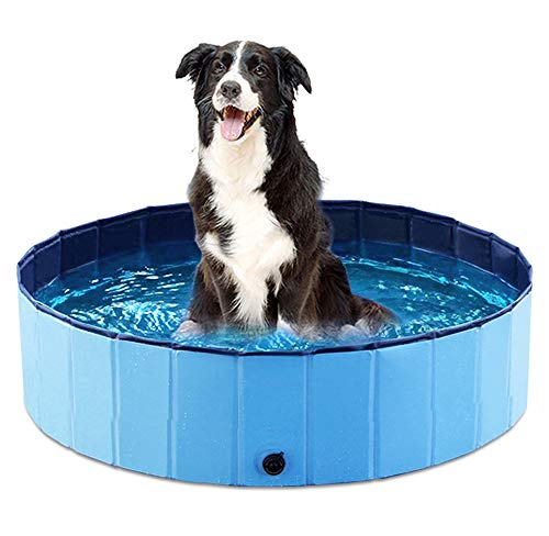 Top 10 Wading Pool For Kids of 2021