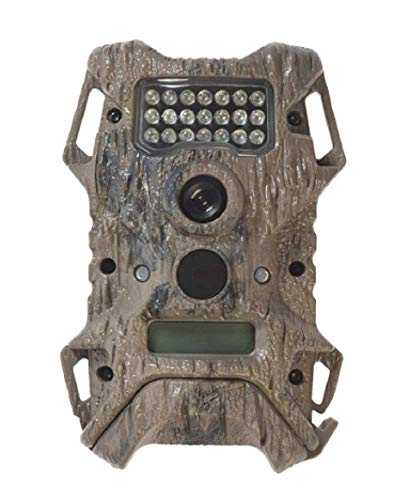 Top 10 Wgi Innovations Trail Camera of 2021