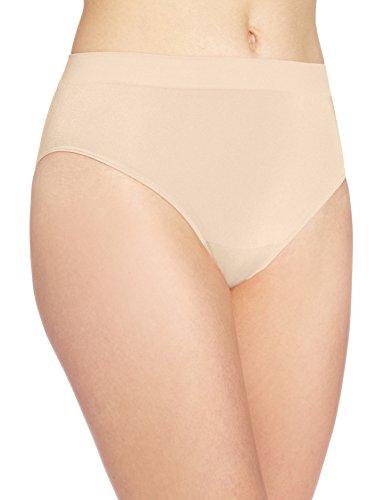 Top 10 Wacoal Panties For Women of 2021
