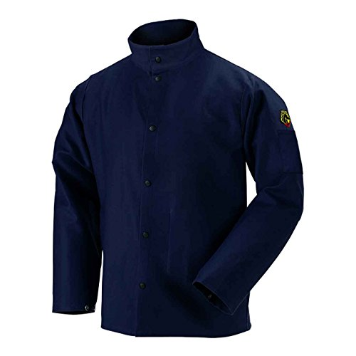 Top 10 Welding Jacket of 2021