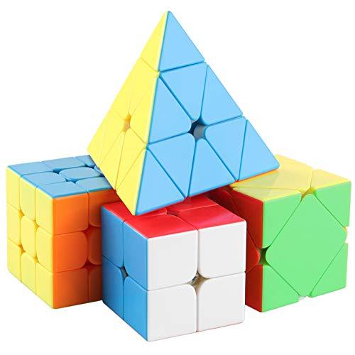 Top 10 Wca Speed Cube Set of 2021