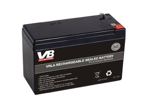 Top 10 Wka12-8f2 Battery of 2020
