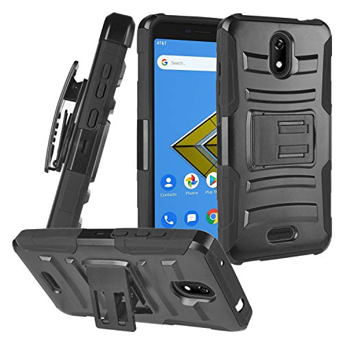 Top 10 Wiko Ride Phone Case of 2021