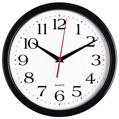 Top 10 Wall Clocks of 2021