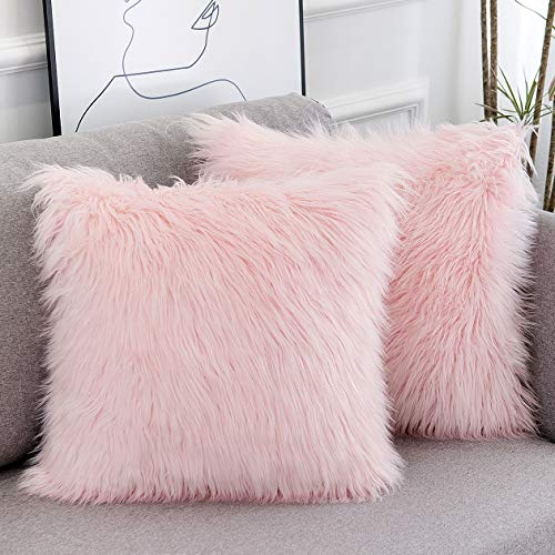 Top 10 Wlnui Pillow Covers of 2020