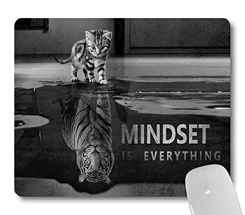 Top 10 Wknoon Mouse Pad of 2021
